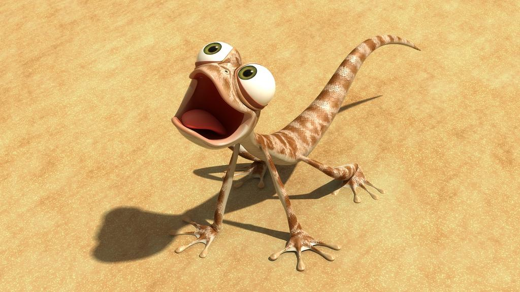 Oscar Oasis Kjlai together with 211551 further Watch as well Watch as well Famouscartoonfaces blogspot. on oscar oasis cartoon lizard