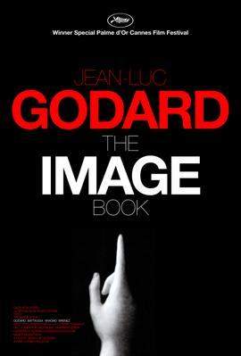 The Image Book - Poster - US