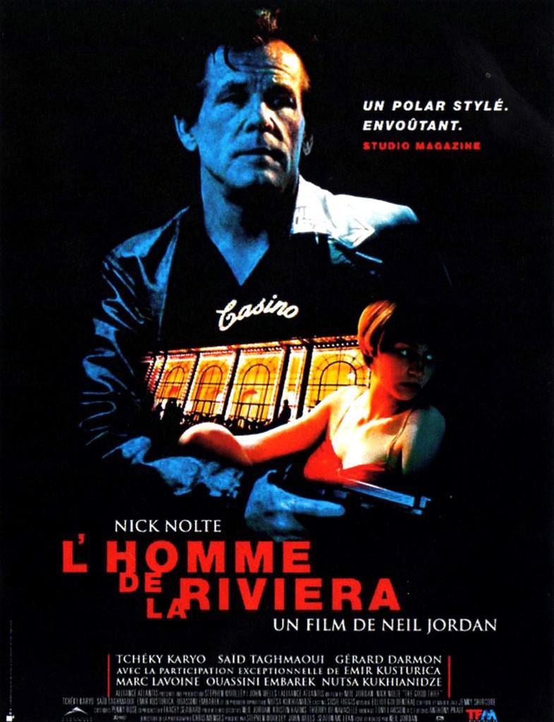Metropolitan Films