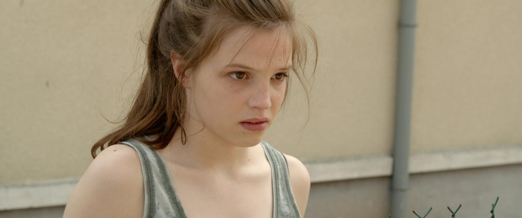 Emmanuelle en belgique - 1 2
