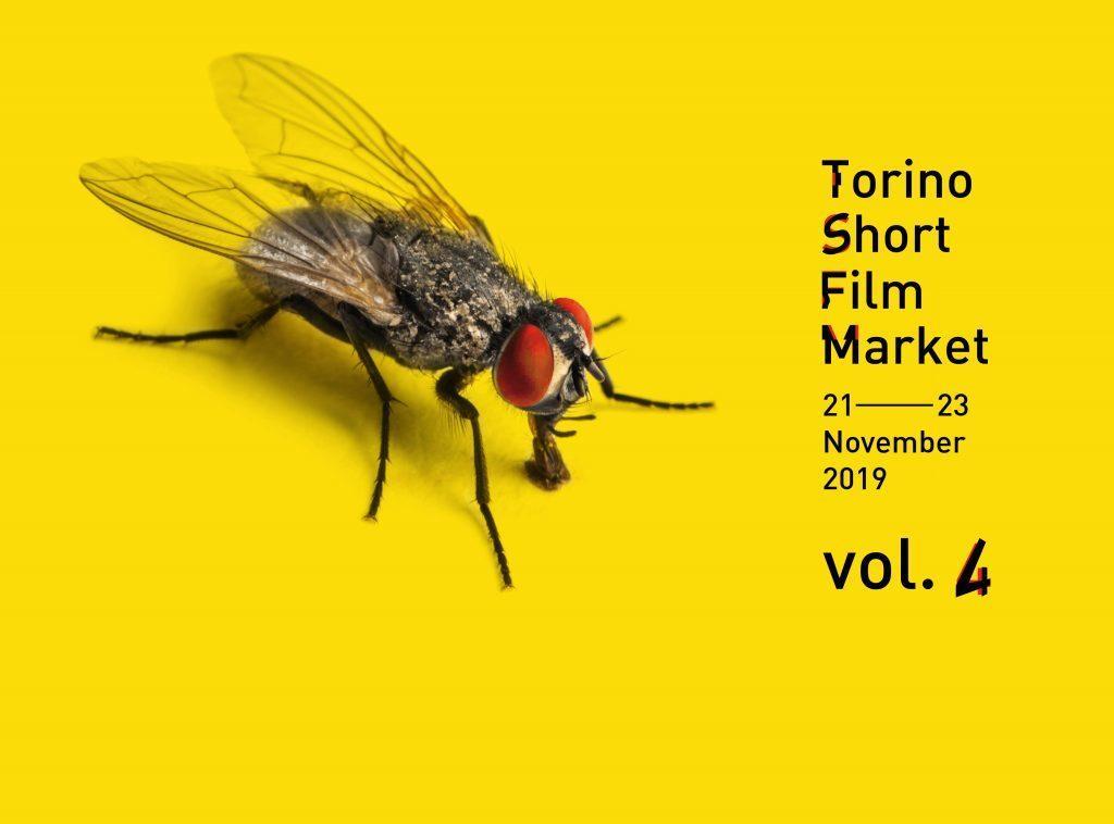 Marché du Film de Turin