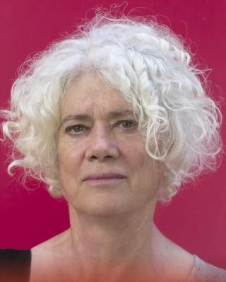 Brigitte Taillandier