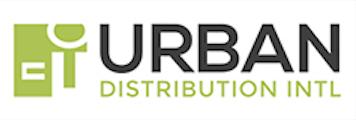 UDI - Urban Distribution International