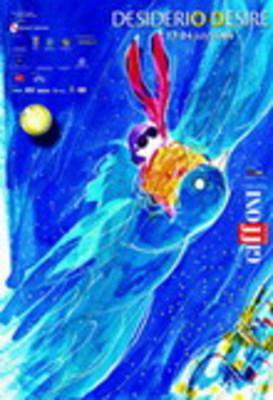 Festival Internacional de Cine para Niños y Jóvenes de Giffoni - 2004