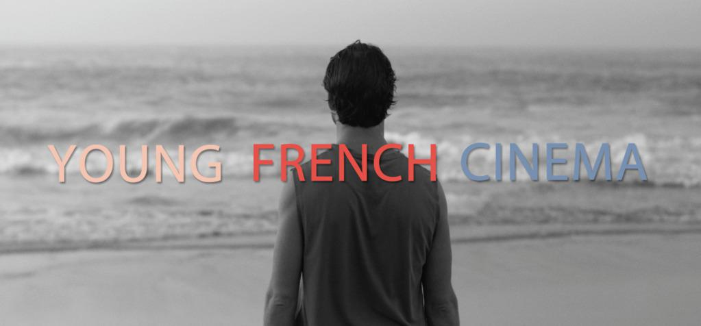 Bande annonce de l'opération Young French Cinema 2016