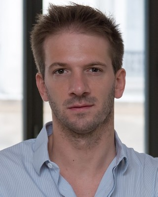 Grégoire Melin