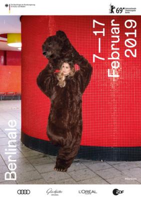 Festival Internacional de Cine de Berlín - 2019