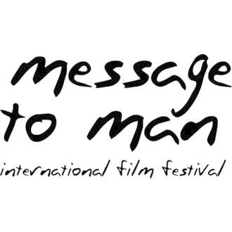 Message to Man - 2018