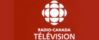 SRC - Société Radio Canada
