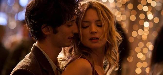 BO Films français à l'étranger - semaine du 10 au 16 mai - © Dr