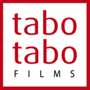 Tabo Tabo Films