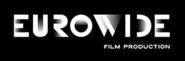 Eurowide Film Production