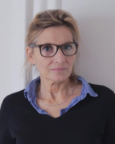 Michèle Armandi