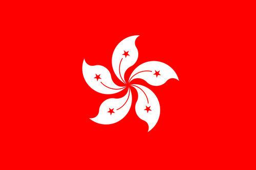Balance de Hong-Kong – 2000