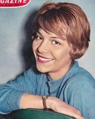 Marianne Lecène