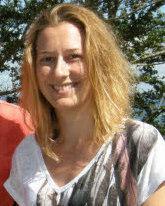 Eugénie Dumont