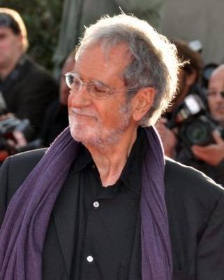Édouard Molinaro