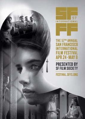 San Francisco International Film Festival - 2014