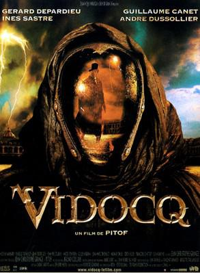 Vidocq, Fighting a Myth