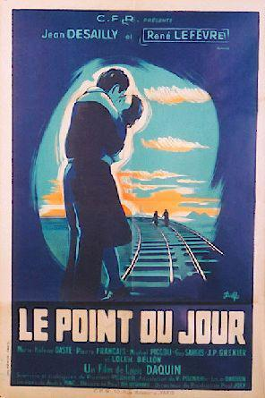 Ciné France