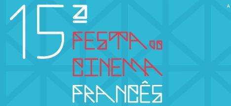 La 15a Festa do Cinema Francês en trance de conquistar Portugal