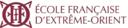 École Française d'Extrême-Orient (EFEO)