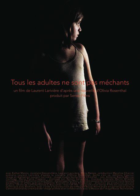 Victoire  Gounod