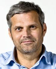 Éric Schnedecker