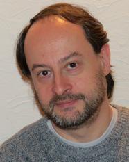 Laurent Ardoint