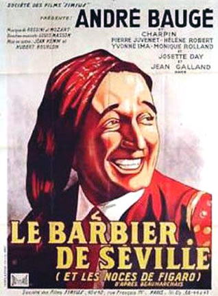 Hubert Bourlon