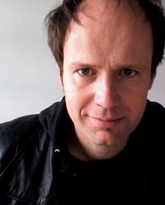 Stefan Grissemann