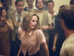 Top 20 de cine francés en el extranjero -13-19 julio 2012