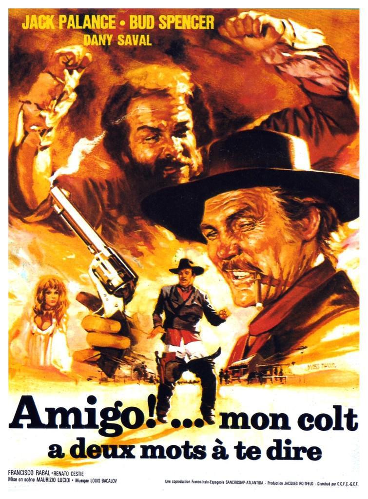 Atlántida Films