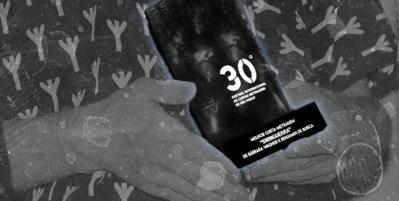 Festival Internacional de Cortometrajes de São Paulo - 2019
