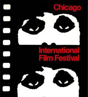 Chicago - Festival Internacional de Cine - 2012