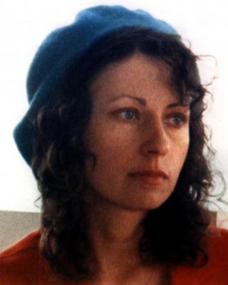 Marie Rivière