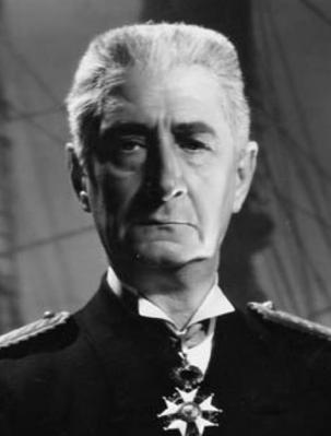 Gabriel Signoret