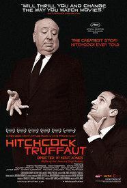 Hitchcock/Truffaut