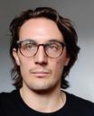 Antoine Chapon