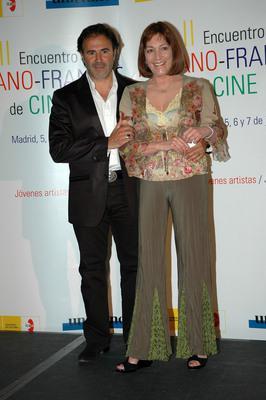 Madrid accueille les professionnels français