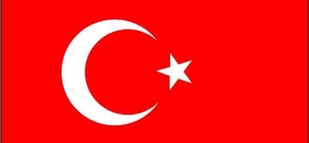 Le cinéma français remporte un vif succès en Turquie