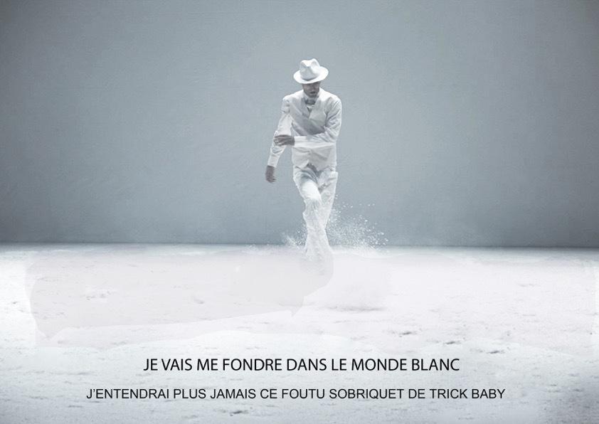 Aurélien Desclozeaux - © Djab