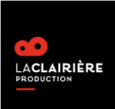 LaClairière Production