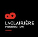 LaClairière Production