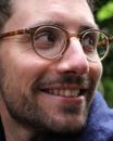 Yannick Karcher