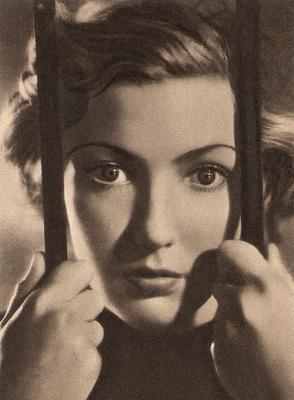 Corinne Luchaire