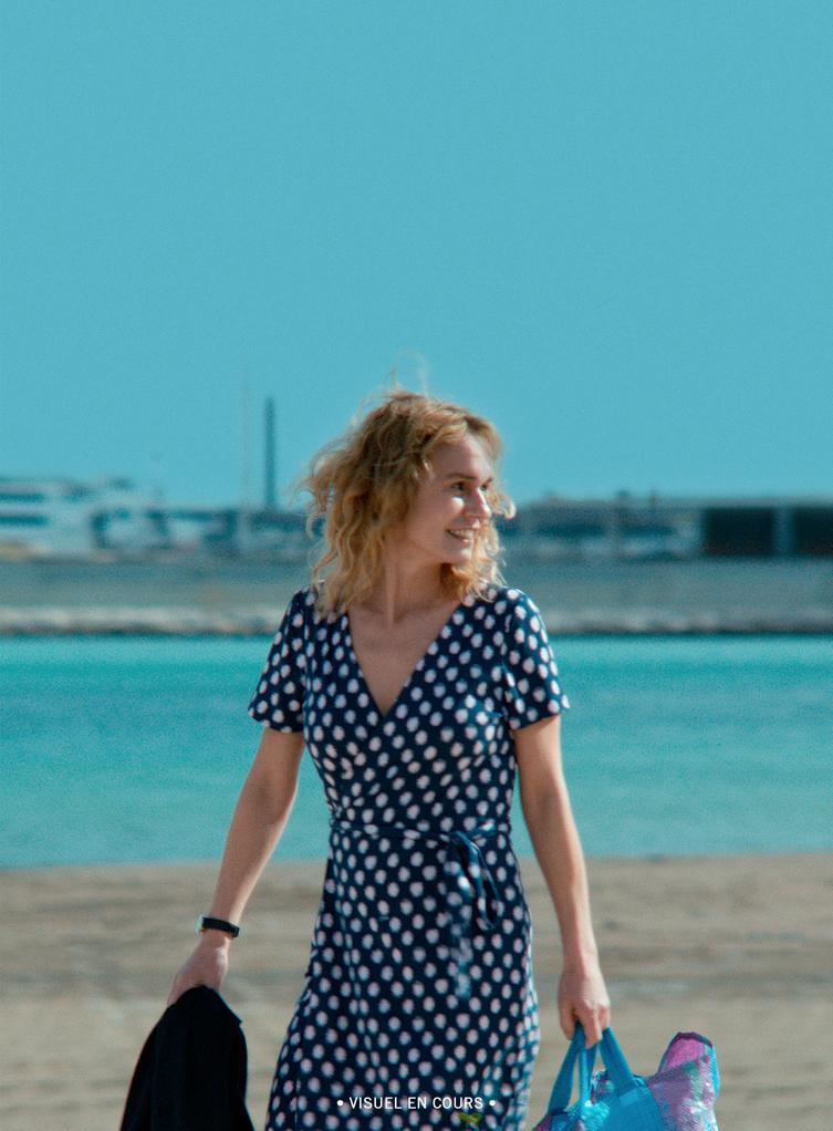 The Alliance Française French Film Festival - 2018