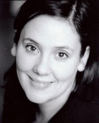 Manon Andersen