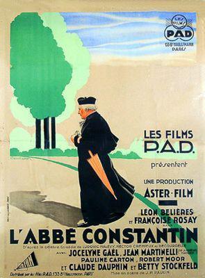 Les Films P.A.D.