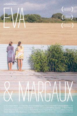 Eva and Margaux